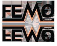 Nahwärme Oberopfingen - Partner FEMO