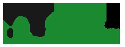 Nahwärme Oberopfingen-Logo