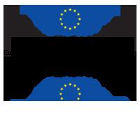 Nahwärme Oberopfingen - Partner EU